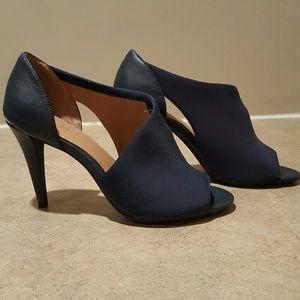 Calvin Klein Heels Sz 6.5